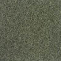 Ковровая плитка Modulyss First 616
