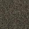 Ковровая плитка Modulyss Affinity 604