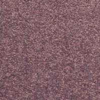 Ковровая плитка Modulyss Cambridge 482