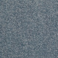 Ковровая плитка Modulyss Cambridge 506