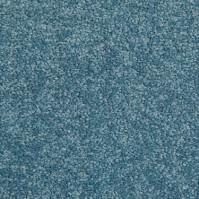 Ковровая плитка Modulyss Cambridge 579