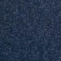 Ковровая плитка Modulyss Cambridge 592