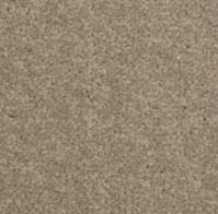 Ковровая плитка Modulyss Cambridge 817