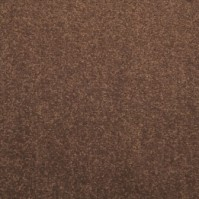 Ковровая плитка Modulyss Cambridge 822