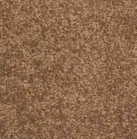 Ковровая плитка Modulyss Cambridge 827