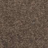 Ковровая плитка Modulyss Cambridge 830