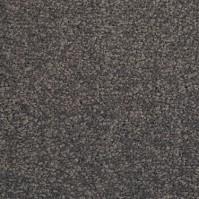 Ковровая плитка Modulyss Cambridge 907