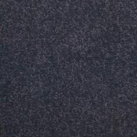 Ковровая плитка Modulyss Cambridge 963