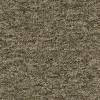 Ковровая плитка Desso Stratos 2903