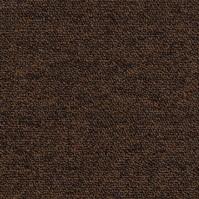 Ковровая плитка Desso Stratos 2941