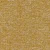 Ковровая плитка Desso Stratos 6025