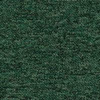 Ковровая плитка Desso Stratos 7331