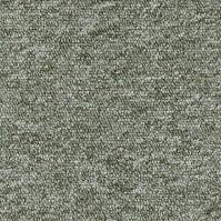 Ковровая плитка Desso Stratos 7935