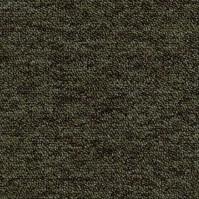 Ковровая плитка Desso Stratos 7942