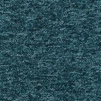 Ковровая плитка Desso Stratos 8111
