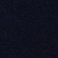 Ковровая плитка Desso Stratos 8332