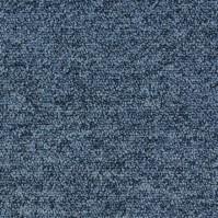Ковровая плитка Desso Stratos 8803