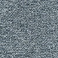 Ковровая плитка Desso Stratos 8915