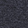 Ковровая плитка Desso Stratos 9013