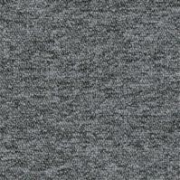 Ковровая плитка Desso Stratos 9035