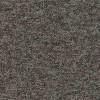 Ковровая плитка Desso Stratos 9093