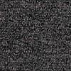 Ковровая плитка Desso Stratos 9960