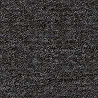 Ковровая плитка Desso Stratos 9975