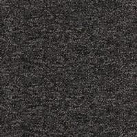 Ковровая плитка Desso Stratos 9985