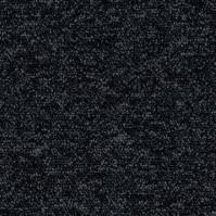 Ковровая плитка Desso Stratos 9990