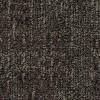 Ковровая плитка Desso Tweed 2921