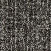 Ковровая плитка Desso Tweed 2924