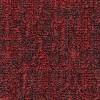 Ковровая плитка Desso Tweed 4321