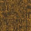 Ковровая плитка Desso Tweed 6021