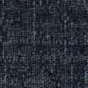 Ковровая плитка Desso Tweed 8823