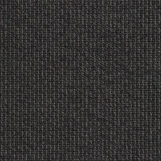 Ковровая плитка Desso Verso 9501