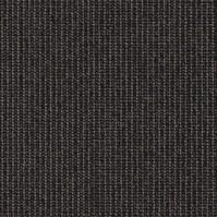 Ковровая плитка Desso Verso 9532