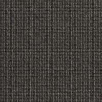 Ковровая плитка Desso Verso 9975