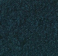 Ковровая плитка Forbo Tessera Apex 640 - 251