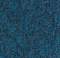 Ковровая плитка Forbo Tessera Apex 640 - 252