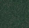 Ковровая плитка Forbo Tessera Apex 640 - 253