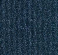 Ковровая плитка Forbo Tessera Apex 640 - 254