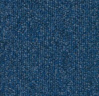 Ковровая плитка Forbo Tessera Apex 640 - 255