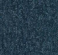 Ковровая плитка Forbo Tessera Apex 640 - 257