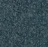 Ковровая плитка Forbo Tessera Apex 640 - 258