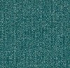 Ковровая плитка Forbo Tessera Apex 640 - 259