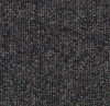 Ковровая плитка Forbo Tessera Apex 640 - 260