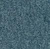 Ковровая плитка Forbo Tessera Apex 640 - 261