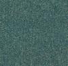 Ковровая плитка Forbo Tessera Apex 640 - 262