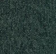 Ковровая плитка Forbo Tessera Apex 640 - 263