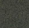Ковровая плитка Forbo Tessera Apex 640 - 264